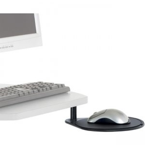 Ergotron Swing-Out Mouse Shelf 687BK
