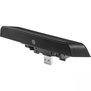 HP RP9 Integrated Webcam P0Q86AA