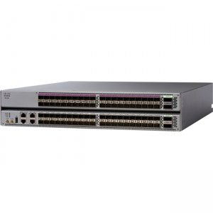 Cisco NCS 5002 Routing System NCS-5002