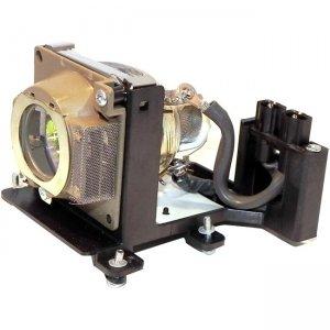 Premium Power Products Projector Lamp VLT-XD300LP-ER