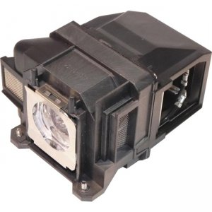 Premium Power Products Compatible Projector Lamp Replaces Epson ELPLP78 ELPLP78-OEM