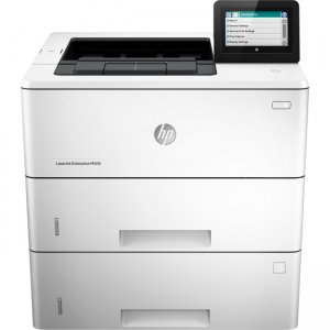HP LaserJet Enterprise Laser Printer - Refurbished F2A70AR#BGJ M506x