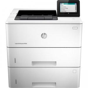 HP LaserJet Enterprise Laser Printer - Refurbished F2A70AR#BGJ M506x