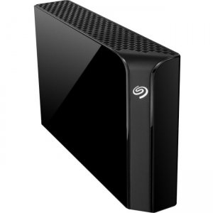 Seagate Backup Plus Desktop Drive STFM3000100