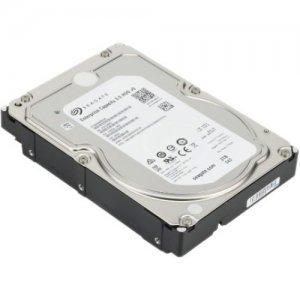 """Supermicro (Seagate) 2TB 3.5"""" 7200RPM SAS3 12Gb/s 128M Internal Hard Drive HDD-A2000-ST2000NM0045 ST2000NM0045"""