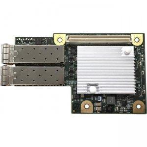 Chelsio T6 Dual Port 10G/25GbE Adapter T6225-OCP