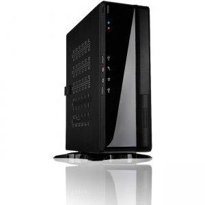 In Win Computer Case IW-BQ656T.AD150TB3 BQ656