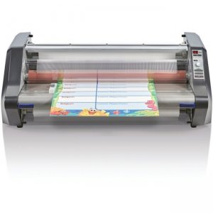 GBC 65 Thermal Roll Laminator 1710740B