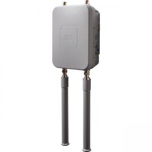 Cisco Aironet Wireless Access Point AIR-AP1562E-E-K9 1562E