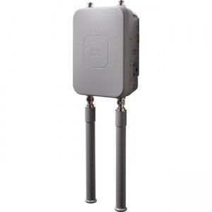 Cisco Aironet Wireless Access Point AIR-AP1562E-A-K9 1562E