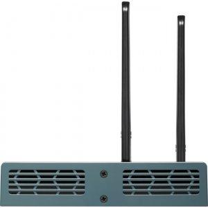 Cisco Wireless Router C819G-LTE-LA-K9 C819