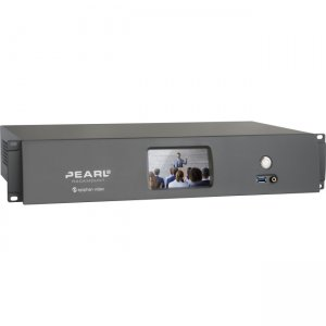 Epiphan Systems Pearl-2 Video Processor ESP1151