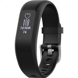 Garmin vivosmart 3 Smart Activity Tracker 010-01755-13