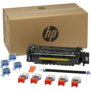 HP LaserJet 110V Maintenance Kit J8J87A