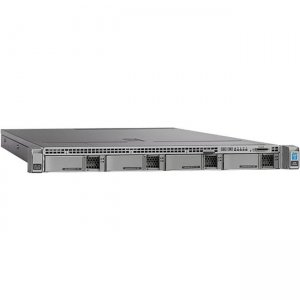 Cisco Firepower Management Center 1000 Chassis, 1RU FMC1000-K9 FMC1000