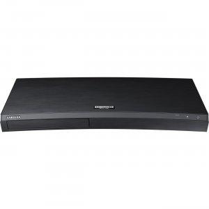 Samsung 4K Ultra HD Blu-ray Player UBD-M9500/ZA SASUBDM9500 UBD-M9500