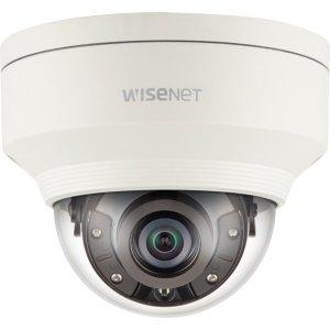 Hanwha Techwin 5M Vandal-Resistant Network IR Dome Camera XNV-8030R