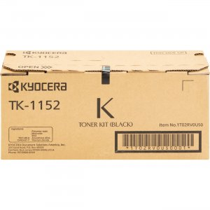 Kyocera Ecosys M2635dw Toner Cartridge TK-1152 KYOTK1152