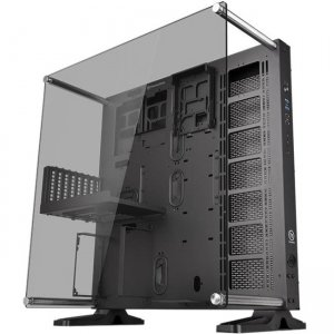 Thermaltake Core Tempered Glass Edition Full Tower Chassis CA-1I2-00F1WN-00 P7