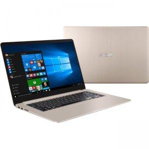 Asus VivoBook S15 Notebook S510UA-RB51