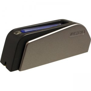 ID TECH The Augusta, an EMV L1-L2 Chip and MagStripe Reader IDEM-851P