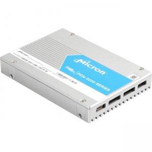 Micron 9200 SSD (NVMe Interface) MTFDHAL1T9TCT-1AR1ZABYY 9200 PRO