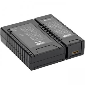 Tripp Lite Cable Analyzer T040-001-HDMI
