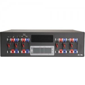 Eaton Rack Power Module Y03112095100000