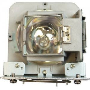 Optoma Replacement Lamp BL-FP285A