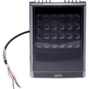 AXIS White Light Illuminator 01212-001