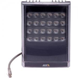 AXIS IR/White Light Illuminator 01213-001