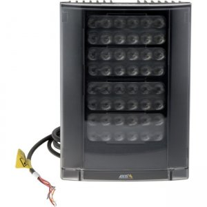 AXIS IR/White Light Illuminator 01214-001