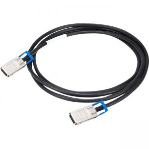 Axiom InfiniBand Network Cable CAB04XD05-AX