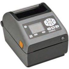 Zebra Direct Thermal Printer ZD62L42-D01F00EZ ZD620d