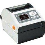 Zebra Direct Thermal Printer ZD62H43-D01F00EZ ZD620d-HC