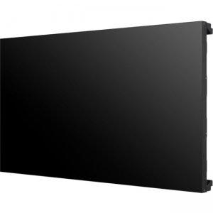 LG Digital Signage Display 55VX1D-B