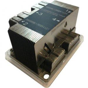 Supermicro Heatsink SNK-P0068PSC