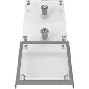 "Epson Optional Sleeve Platen (4"" x 4"") C12C933971"
