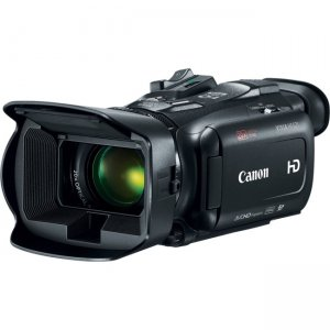 Canon High Definition Camcorder 2404C002 G21