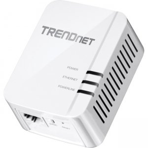 TRENDnet Powerline 1300 AV2 Adapter TPL-422E