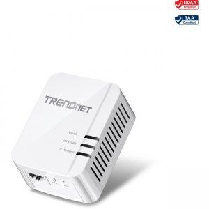 TRENDnet Powerline 1300 AV2 Adapter TPL-422E