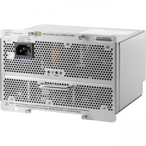HPE 5400R 700W PoE+ zl2 Power Supply J9828A#B2E