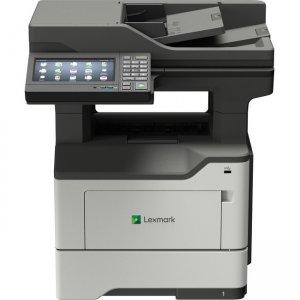 Lexmark Multifunction Mono Laser 36S0920 MX622adhe