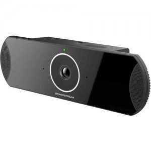 Grandstream Video Conference Endpoint GVC3210
