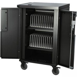 Bretford Core X Cart TCOREX24-CT TCOREX24