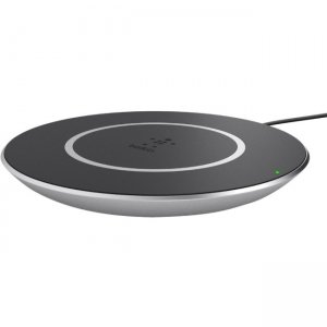 Belkin BOOST↑UP Wireless Charging Pad for Samsung F7U014DQSLV