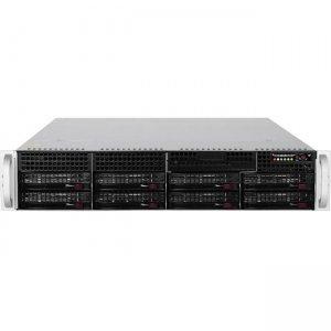 AVerMedia 1-CH 4K HEVC HDMI 2.0 Encoder RS9260