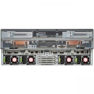Cisco UCS S3260 Dual Raid Controller based on Broadcom 3316 ROC UCS-S3260-DRAID
