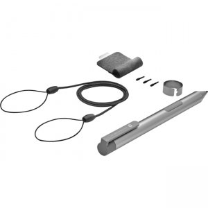 HP Active Pen with App Nib Set 3RV57AA