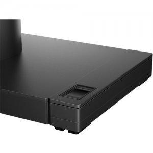 HP ElitePOS Fingerprint Reader 3GS21AA